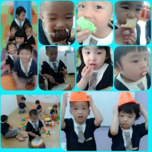 N2 Class - Fun Activities