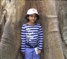 Ramya Testimony for Brain Focus