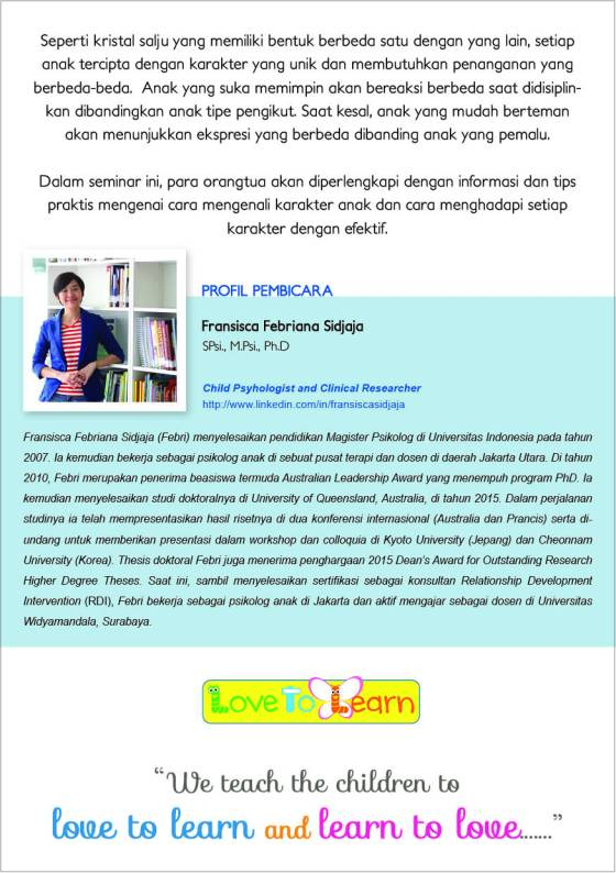 brosur-seminar2